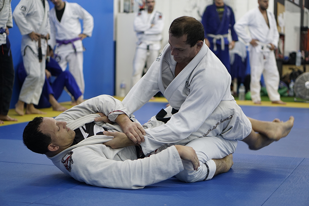 rolling-roger-in-my-closed-guard