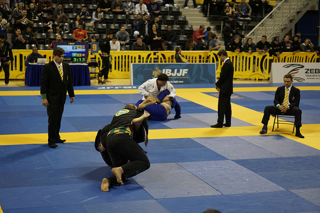 armbar-finish